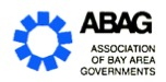 Association_of_Bay_Area_Governments
