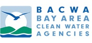 Bay_Area_Clean_Water_Agencies