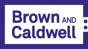 Brown_and_Caldwell