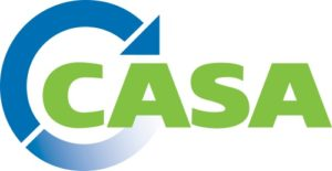 California_Association_of_Sanitation_Engineers