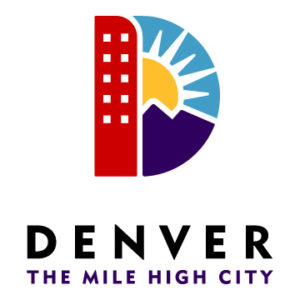City_of_Denver