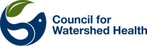 Council_for_Watershed_Health