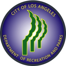 LA_Dept_of_Recreation_and_Parks