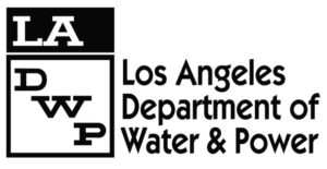 LA_Dept_of_Water_and_Power