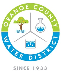 Orange_County_Water_District
