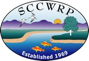 Southern_California_Coastal_Water_Research_Project