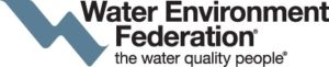 Water_Environment_Federation