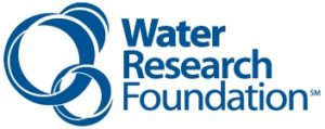 Water_Research_Foundation